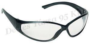 SPEEDLUX - Lux Optical 9570d0e10c