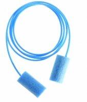 Matrix kék füldugó (1 kép)