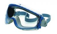 Maxx Pro kék/szürke szemüveg (1 kép)