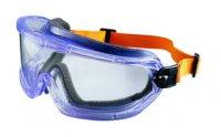 V MAXX szivacs peremes védőszemüveg (1 kép)