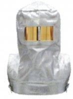 AluPro védőruha (6 kép)