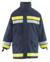 FirePro védőruha  (4 kép)