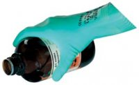Lapren® védőkesztyű (1 kép)