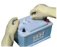 Combi Latex® védőkesztyű (1 kép)
