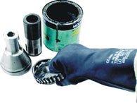 Tricopren® védőkesztyű (1 kép)